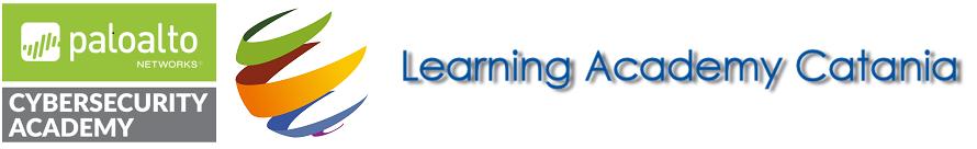 Learning Academy Catania | Sede Legale Via Giacomo Leopardi, 126 - 95127 Catania | P.IVA 04743280879